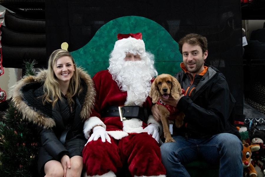 Santa Photos-051