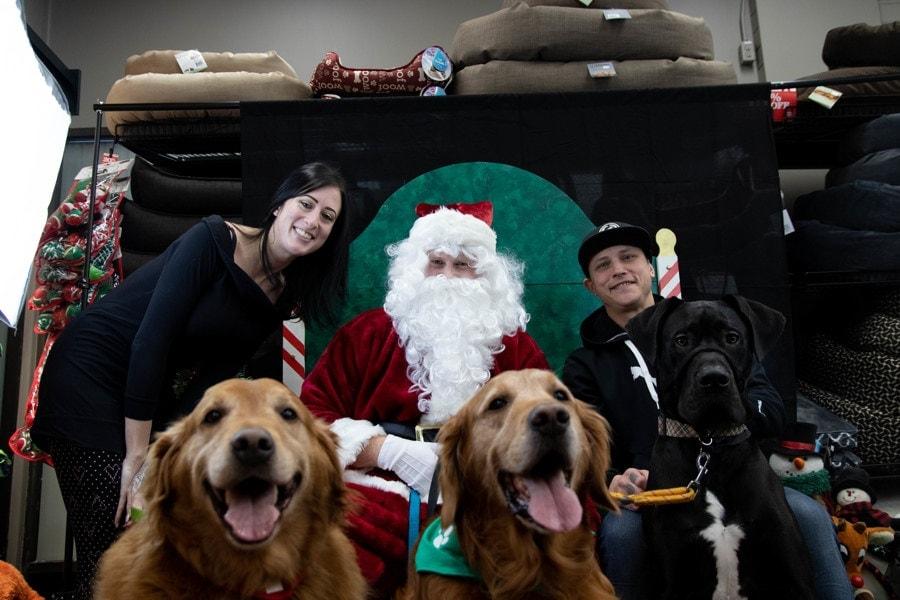 Santa Photos-066