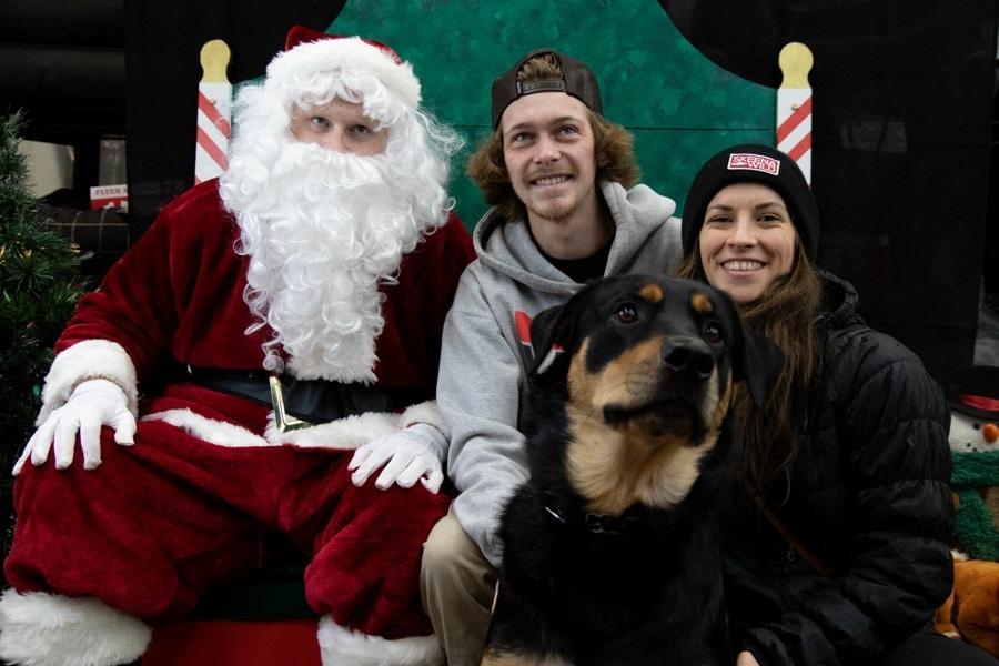 Santa Photos-507