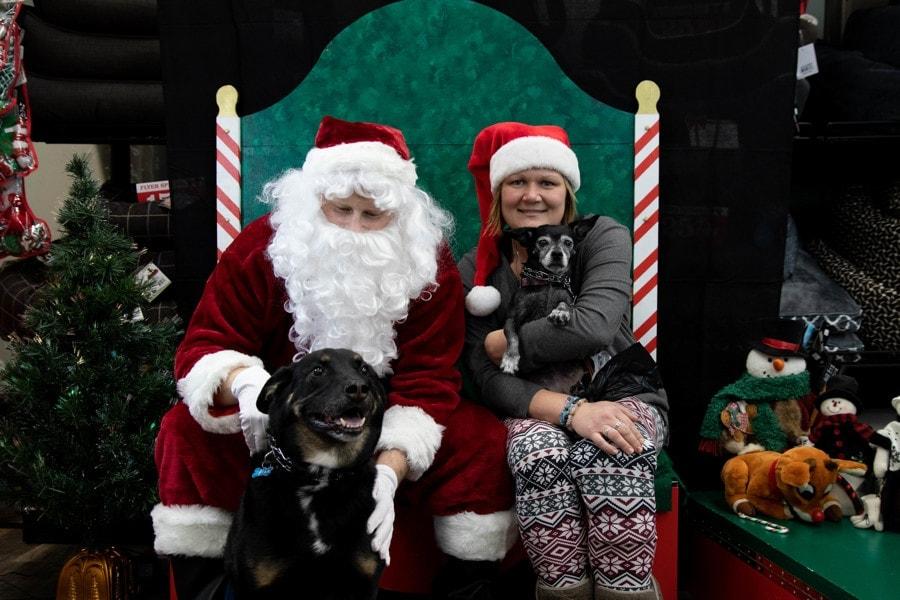 Santa Photos-597
