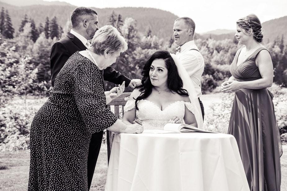 Vaness and Chris Wedding-6864
